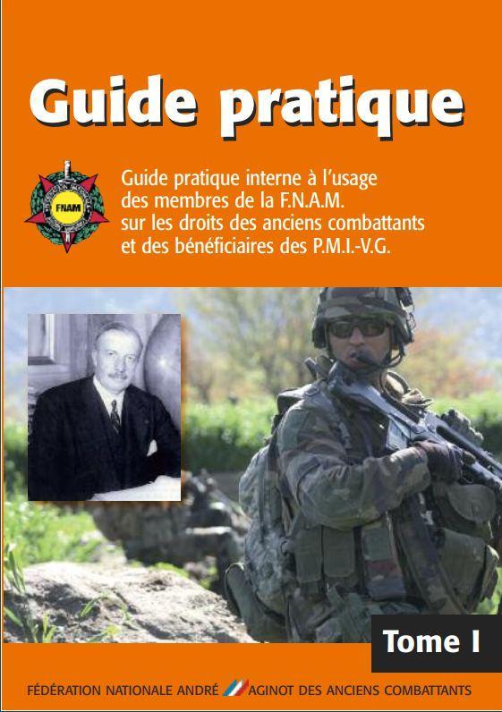 Guide pratique droits ac t1