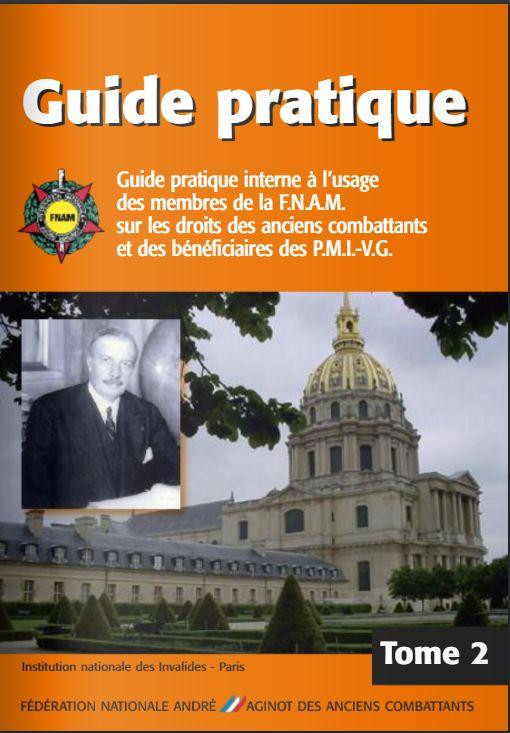 Guide pratique droits ac t2