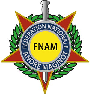 Logo federation andre maginot small 1